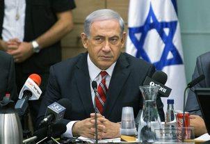 god-make-india-israil-freindship-netanyahu