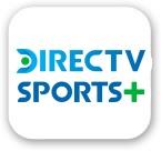 Directv+ en vivo