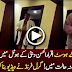 Ramadan ARY Host Iqrar Caught with Girlfriend In Dubai Hotel Girlfriend Leaks Video On Social Media