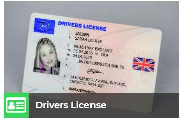 eu driving license in usa
