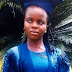 Abducted student reveals how she escaped after 11 days in captivity
