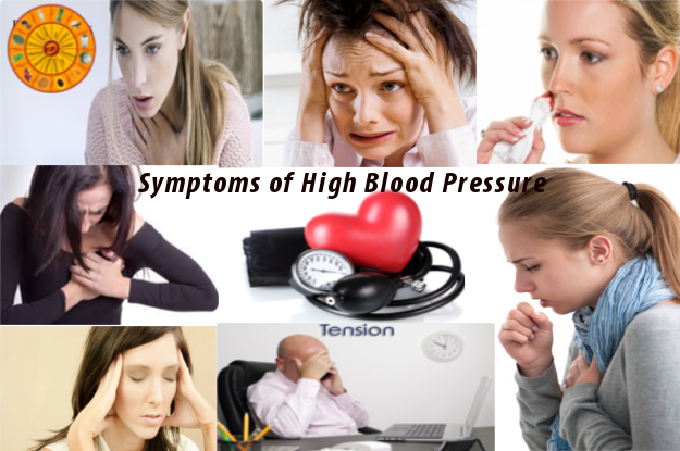 Dietkundali experts are the Best Dietitians in Mumbai & they provide best Diet chart according to the nutritional status of individuals.Early symptoms of High Blood pressure may not be diagnosed easily.