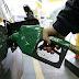 Média da gasolina sobe pela segunda semana seguida e vai a R$ 4,21