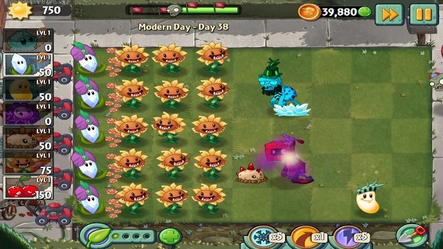 plants vs zombies 2 pc download 64 bit