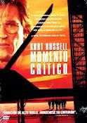 Momento Critico (1996)