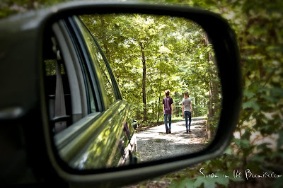A Look at Homeschooling From the Rearview Mirror