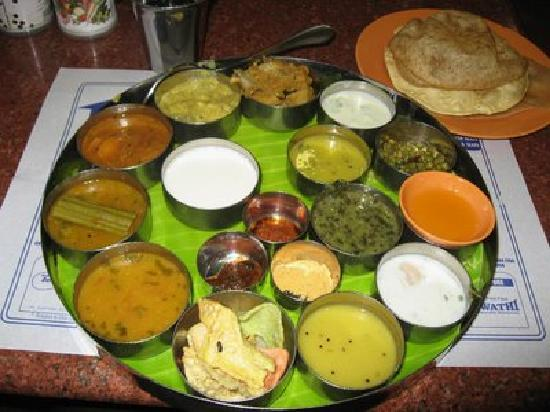 North karnataka meals in bangalore dating 8