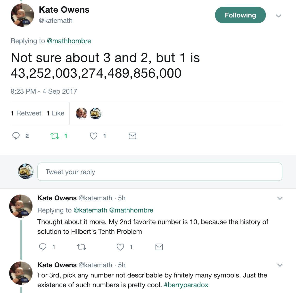 Math hombre i can be pretty dense buycottarizona