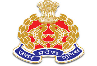 https://www.newgovtjobs.in.net/2018/11/uttar-pradesh-police-recruitment-and.html