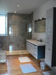 meuble cuisine italienne pas cher fonds d 39 cran hd. Black Bedroom Furniture Sets. Home Design Ideas