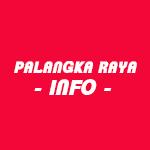Palangka Raya Info