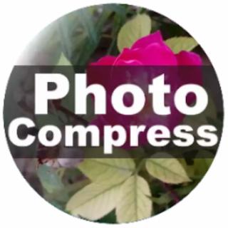 Aplikasi Kompres Foto Cara Praktis Memperkecil Ukuran Gambar di Android