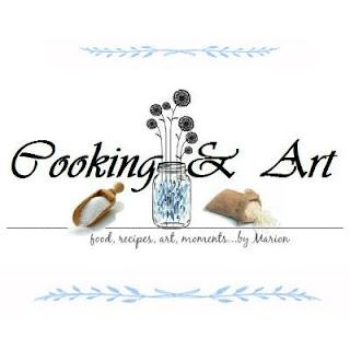 Το νέο Cooking(&)Art