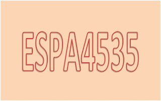 Kunci Jawaban Soal Latihan Mandiri Analisis Data Demografi ESPA4535