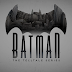 Batman: The Telltale Series - The Dark Knight On the Go!
