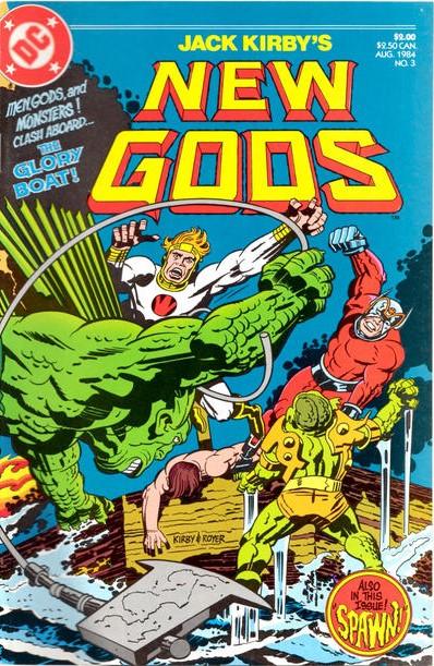 https://www.comics.org/issue/38953/