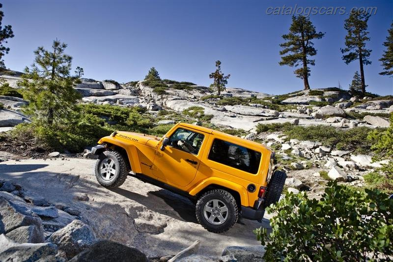 صور سيارة جيب رانجلر 2015 - اجمل خلفيات صور عربية جيب رانجلر 2015 - Jeep Wrangler Photos Jeep-Wrangler-2012-25.jpg
