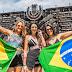 Festival: Ultra anuncio Line UP de lujo para este 2017