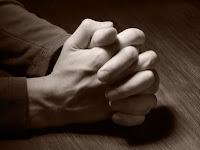 Sungguh Doa Itu Pasti Terkabul, Apapun Inginmu, Apapun Masalahmu, Apapun Suka Dukamu Berdoalah