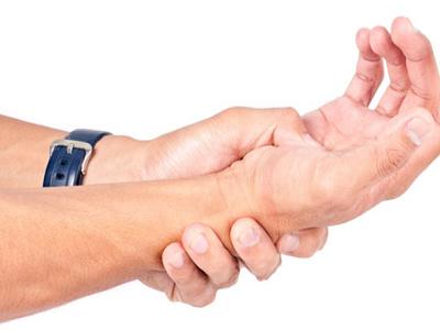 Bệnh viêm gân là gì? triệu chứng và điều trị