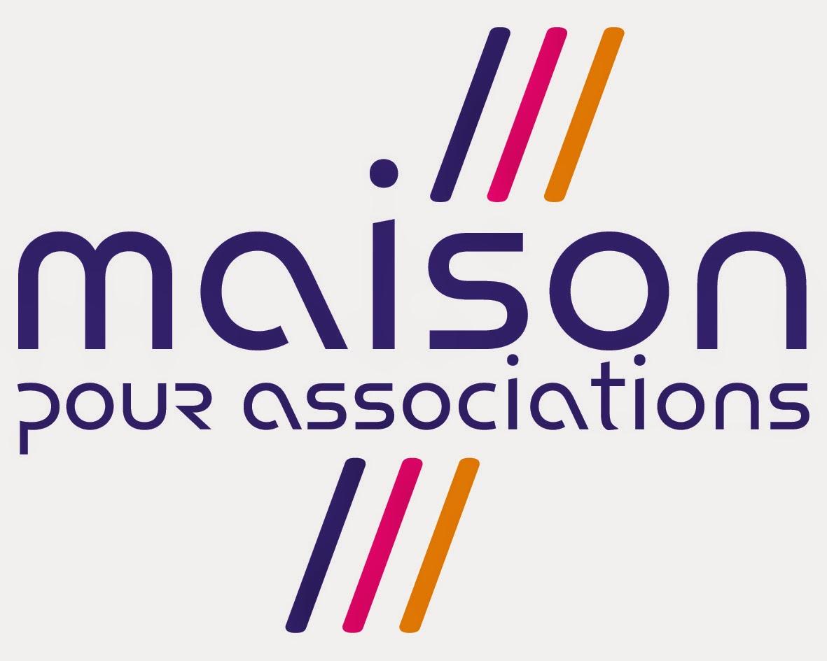 MPA - Maison pour associations CEME, Récup'Date, recyclage, upcycling, récup