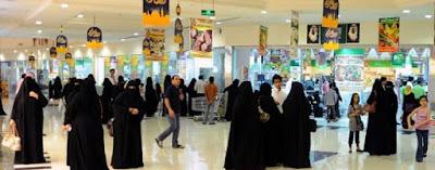 الان لولو الكويتى يحطم الاسعار والعرض سارى حتى 7 من يوليو