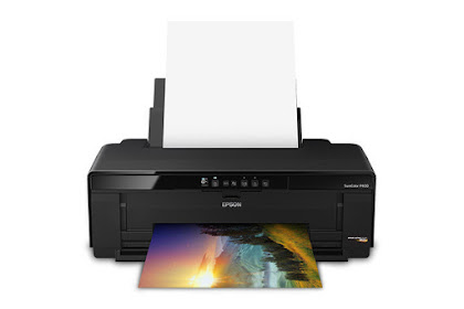 Epson SureColor P400 Driver Download Windows, Mac