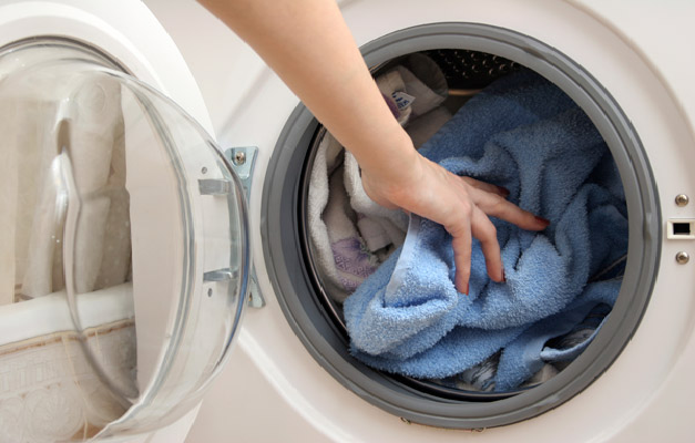 Tại sao bạn nên  bảo hành máy giặt electrolux thường xuyên và định kì