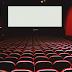 Ma sélection de films à voir - Mars 2016