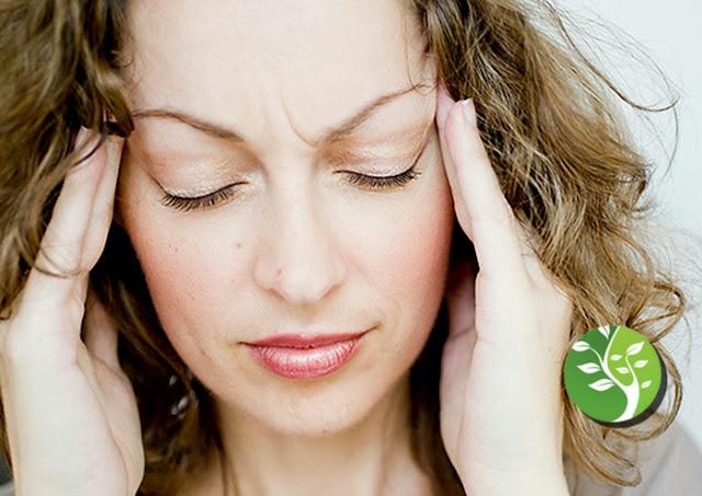 Los mejores aceites esenciales para los dolores de cabeza y las formas de usarlos