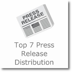 Top 7 Press Release Distribution Software