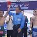 Thammanoon Niyomtrong defeats Rey Loreto via UD