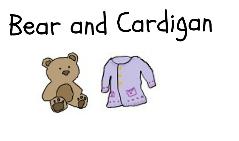 logo-bear-and-cardigan