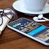 VRT gaat mobiele tv-app testen