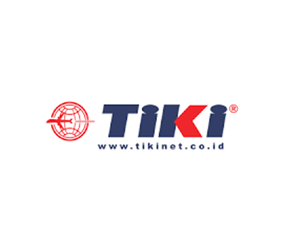 download-logo-tiki-cdr-eps