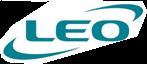 Máy bơm nước Lepono