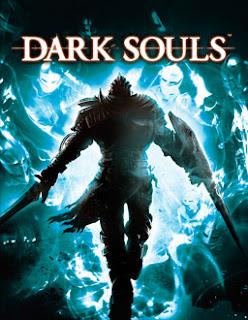 Dark Souls Apk