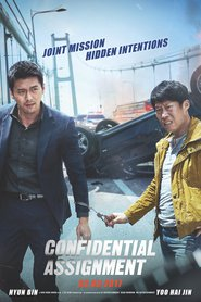 http://lamovie21.net/movie/tt5606538/confidential-assignment.html