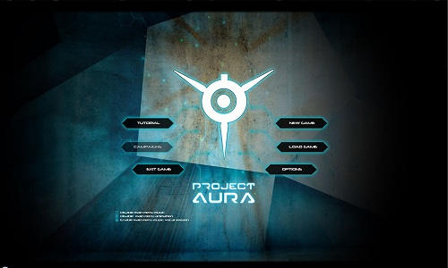 Project Aura Game Free Download