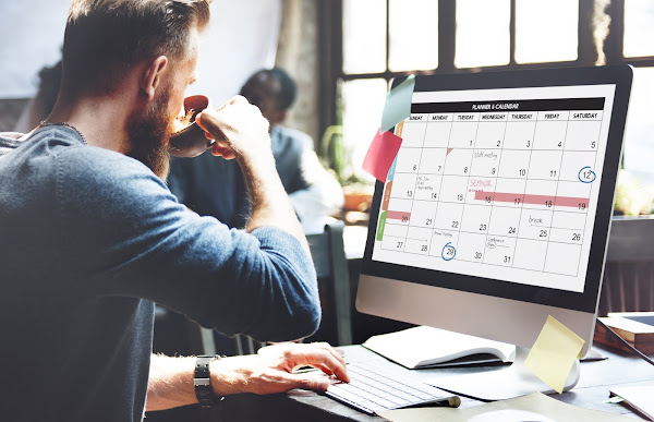 Software para aumentar la productividad de su empresa freelance