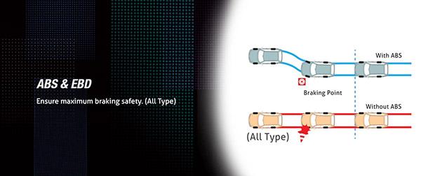 Spesifikasi All New Kijang Innova 2016 Ukuran Grand Avanza Veloz Safety Fitur Keselamatan Toyota ...