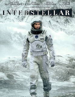 Interstellar I-Sheep Gr