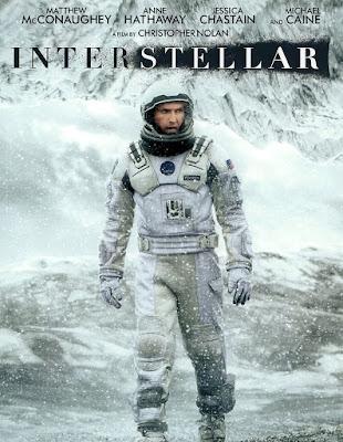 Interstellar I-Sheep Gr