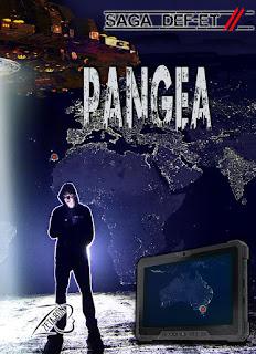 Reseña Pangea, saga DEF-ET, de ZetaBon - Cine de Escritor