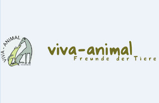 Viva-Animal