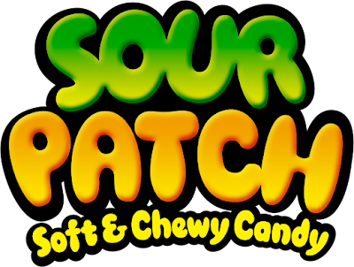 Sour+Patch+Kids+logo.png