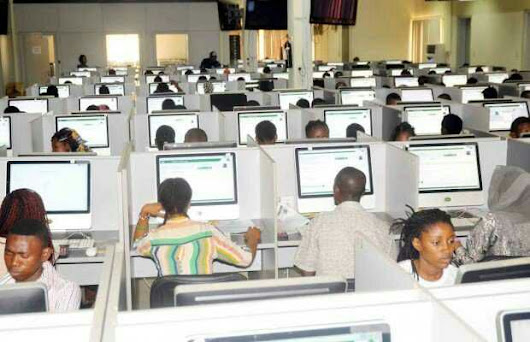 Senate extends JAMB result's validity to three years - News,Gossip,Education,Tech and Entertainment – Latest Updates in Nigeria and Around the World