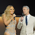 Αυτό και αν είναι είδηση! - H Mariah Carey αποκτά το δικό της reality show