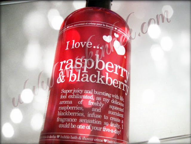i-love-cosmetics-raspberry-dus-jeli