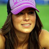 Lorena Luaces